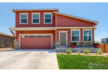 4479 Granger Drive Wellington, CO 80549 - Image 1