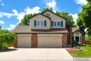 3701 Ashmount Drive Fort Collins, CO 80525 - Image 1