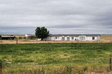 32291 Highway 14 Ault, CO 80610 - Image 1