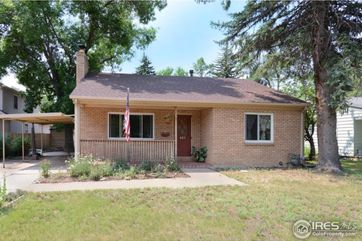 427 Buckeye Street Fort Collins, CO 80524 - Image 1