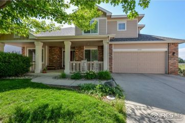 1808 Rosemary Court Fort Collins, CO 80528 - Image 1