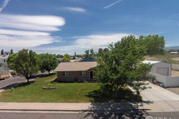 2921 Wellington Avenue Grand Junction, CO 81504 - Image 1