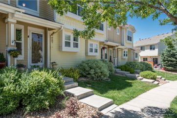 6715 Rose Creek Way #4 Fort Collins, CO 80525 - Image 1