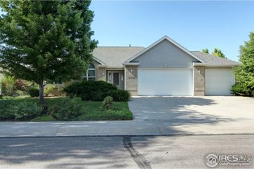 6239 W 2nd Street Greeley, CO 80634 - Image 1