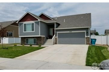 4168 Paddock Drive Wellington, CO 80549 - Image 1