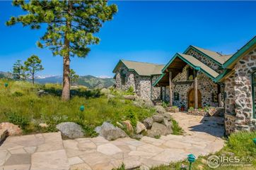 355 Mountain King Road Boulder, CO 80302 - Image 1