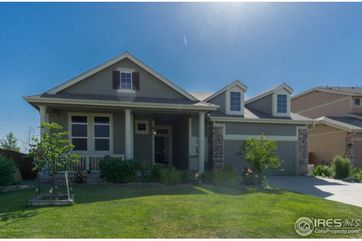 2624 White Wing Road Johnstown, CO 80534 - Image 1