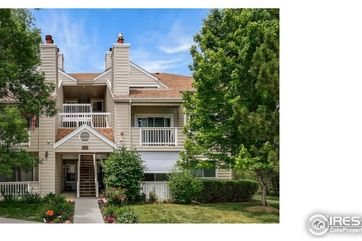 4915 Twin Lakes Road #18 Boulder, CO 80301 - Image 1