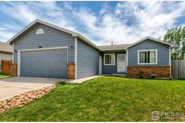 260 E Holly Street Milliken, CO 80543 - Image 1
