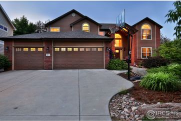 3214 Ledgestone Court Fort Collins, CO 80528 - Image 1