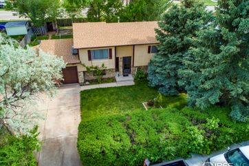 3740 Boxelder Court Wellington, CO 80549 - Image 1