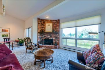 1619 Adriel Way Fort Collins, CO 80524 - Image 1