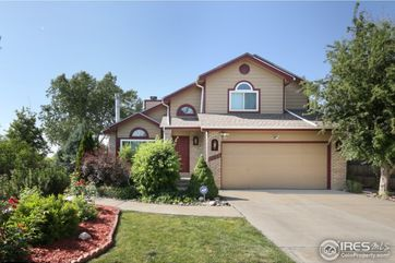 2100 Stoney Pine Court Fort Collins, CO 80525 - Image 1