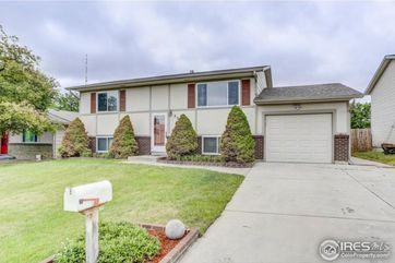 3354 19th Street Greeley, CO 80634 - Image 1
