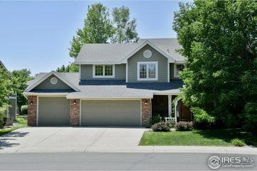 1715 Willow Springs Way Fort Collins, CO 80528 - Image 1