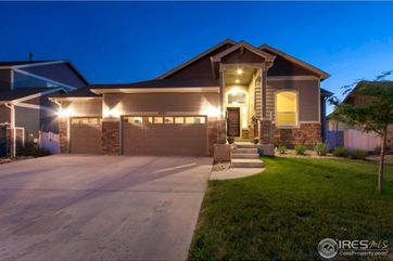 6375 Tongass Avenue Loveland, CO 80538 - Image 1