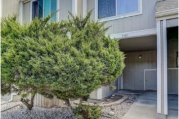 3407 Stover Street F611 Fort Collins, CO 80525 - Image 1