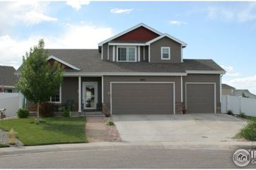 6885 Mount Toll Court Wellington, CO 80549 - Image 1