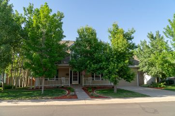 518 Ramah Drive Fort Collins, CO 80525 - Image 1