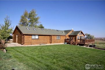 20648 Cholla Court Johnstown, CO 80534 - Image 1