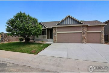 202 Windflower Way Severance, CO 80550 - Image 1