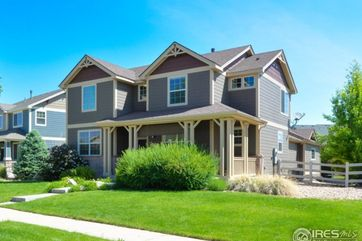 2614 William Neal Parkway Fort Collins, CO 80525 - Image 1