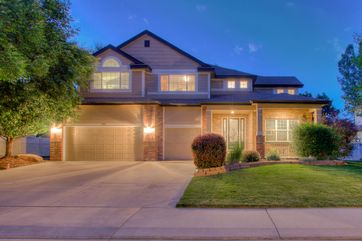 3819 Florentine Circle Longmont, CO 80503 - Image 1