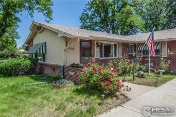 1300 Green Street Fort Collins, CO 80524 - Image 1