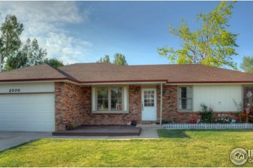 2000 W Stuart Street Fort Collins, CO 80526 - Image 1