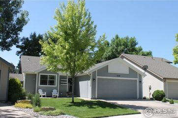 4529 Seaway Circle Fort Collins, CO 80525 - Image 1