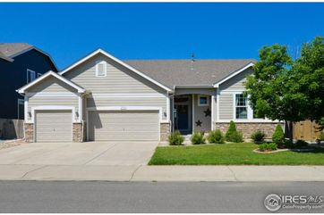 2540 White Wing Road Johnstown, CO 80534 - Image 1