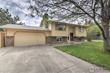 1812 Suffolk Court Fort Collins, CO 80526 - Image 1