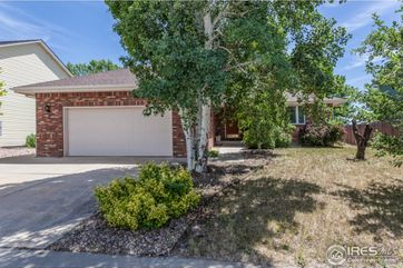 517 Parkwood Drive Windsor, CO 80550 - Image 1