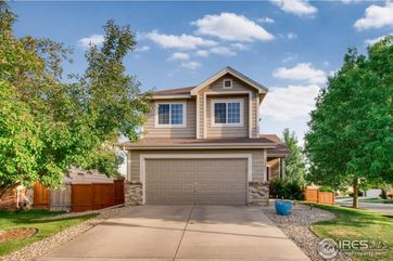 1251 Intrepid Drive Fort Collins, CO 80526 - Image 1