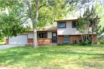 3212 Eagle Drive Fort Collins, CO 80526 - Image 1