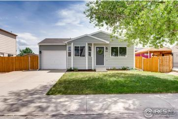 1116 E 24th St Rd Greeley, CO 80631 - Image 1
