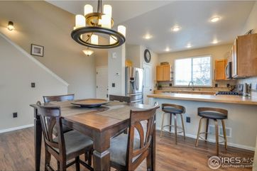 3258 Silverbell Drive Johnstown, CO 80534 - Image 1