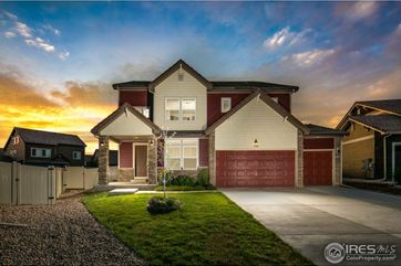 3546 Whisperwood Court Johnstown, CO 80534 - Image 1