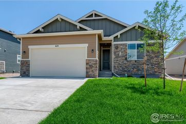 610 Cimarron Trail Ault, CO 80610 - Image 1