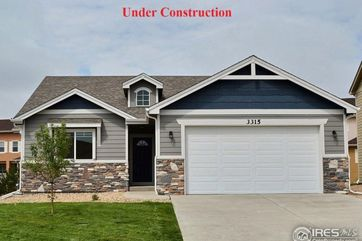 705 N Country Trail Ault, CO 80610 - Image 1