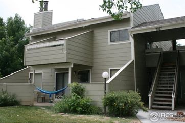 7977 Countryside Drive #104 Niwot, CO 80503 - Image 1