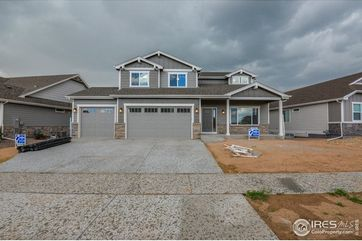 5195 Long Drive Timnath, CO 80547 - Image