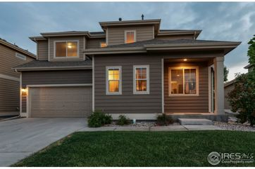 381 Bannock Street Fort Collins, CO 80524 - Image 1