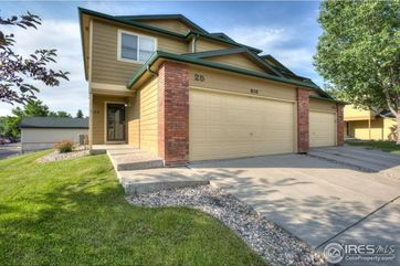 850 S Overland Trail #25 Fort Collins, CO 80521 - Image 1