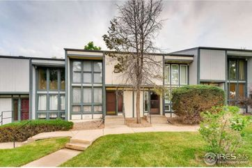 4950 Homestead Place #24 Thornton, CO 80229 - Image 1