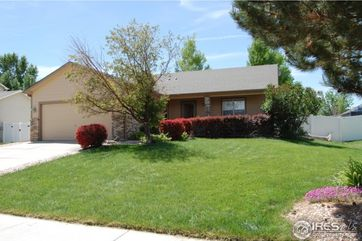 3759 Mount Edwards Street Wellington, CO 80549 - Image 1