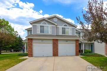 3440 Windmill Drive 2-2 Fort Collins, CO 80526 - Image 1