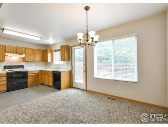 3440 Windmill Drive 2-2 Fort Collins, CO 80526 - Photo 15