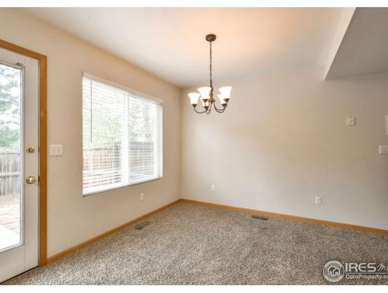 3440 Windmill Drive 2-2 Fort Collins, CO 80526 - Photo 17