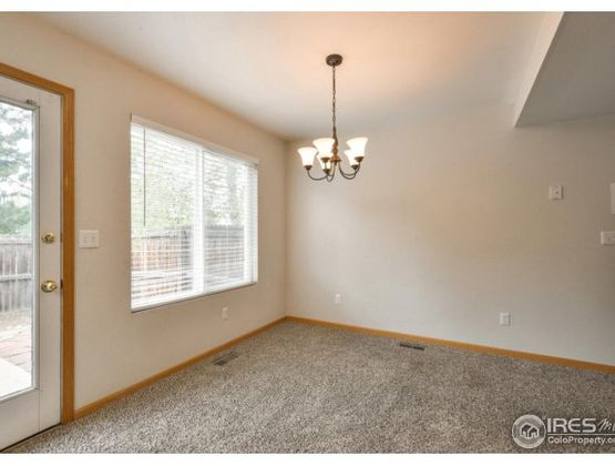 3440 Windmill Drive 2-2 Fort Collins, CO 80526 - Photo 18